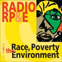 Radio RPE Podcast Images